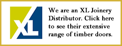 xl joinery stockists cwmbran